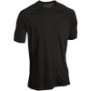 Patagonia Merino 2 LW T-Shirt - Short-Sleeve - Men's