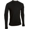 photo: Patagonia Men's Merino 3 Midweight Crew