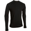 Patagonia Merino 3 Midweight Crew