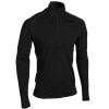 Patagonia Merino 3 Midweight Zip-Neck