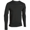 Patagonia Capilene 1 Silkweight Stretch T-Shirt
