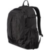 Patagonia Mate Pack - 1832cu in Black, One Size
