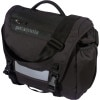 Patagonia MiniMass Bag - 610cu in