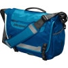 Patagonia Half Mass Bag - 1343cu in