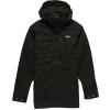 Patagonia Tres Parka