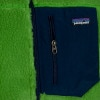 Patagonia - Chest pocket