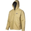 Patagonia Lined Canvas Full-Zip Hoodie - Men's