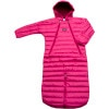 Patagonia Down Sweater Bunting - Infant Girls'