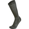 Patagonia Ultra Lightweight Merino Ski Socks