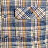 Patagonia Fjord Flannel Shirt - Long-Sleeve - Men's Chest pocket