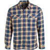 Patagonia Fjord Flannel Shirt - Long-Sleeve - Men's Front