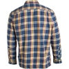 Patagonia Fjord Flannel Shirt - Long-Sleeve - Men's Back