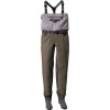 Patagonia Rio Gallegos Waders Alpha Green, L/King
