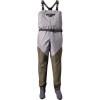 Patagonia Guidewater Waders Alpha Green, XS/Reg