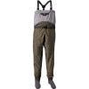 Patagonia Watermaster Waders Alpha Green, XS/Short