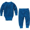Patagonia Capilene 3 Midweight Set - Infant Boys'