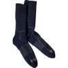 Patagonia Ultra Lightweight Merino Crew Socks
