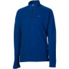 Patagonia Micro-D Zip Neck