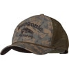 Patagonia Master Chief Trucker Hat