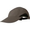Patagonia Vented Long Bill Cap
