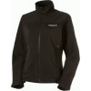 Patagonia Adze Softshell Jacket - Women's