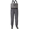 Patagonia Rio Azul Waders Narwhal Grey, XL/King