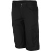 Patagonia Solimar Short - Women's