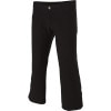 Patagonia All-Out Capri Pant - Women's