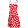Patagonia Summertime Dress - Women's