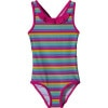 Patagonia QT Swimsuit - Toddler Girls'
