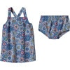 Patagonia Baggies Apron Dress - Infant Girls'