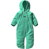 Patagonia Infant Synchilla Bunting