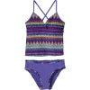 Patagonia Tankini Swimsuit - Girls'