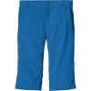 Patagonia Shortie Capri - Girls'