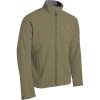 Patagonia Adze Softshell Jacket - Men's