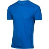 Patagonia Merino 1 SW T-Shirt - Short-Sleeve - Men's