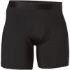 Patagonia Capilene 1 Stretch Boxer Briefs