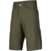 Patagonia Rock Craft Short - Men's