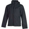 Patagonia Updraft Jacket