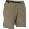 Patagonia Gi III Water Shorts