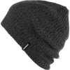 Patagonia Gnarwall Beanie