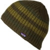 Patagonia Speedway Beanie