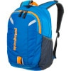 Patagonia Poco 12 Backpack - Kids'