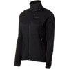 Patagonia Piton Hybrid Jacket - Women's