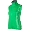 Patagonia Piton Hybrid Vest - Women's