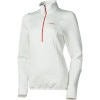 Patagonia Piton Fleece Pullover - 1/2-Zip - Women's