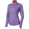 Patagonia Thermal Flyer Shirt - Long-Sleeve - Women's