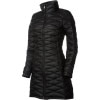 Patagonia Fiona Down Parka - Women's