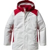 Patagonia 3-In-1 Jacket