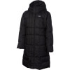 Patagonia Down Coat